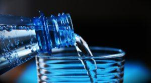 水溶性は水分に溶ける